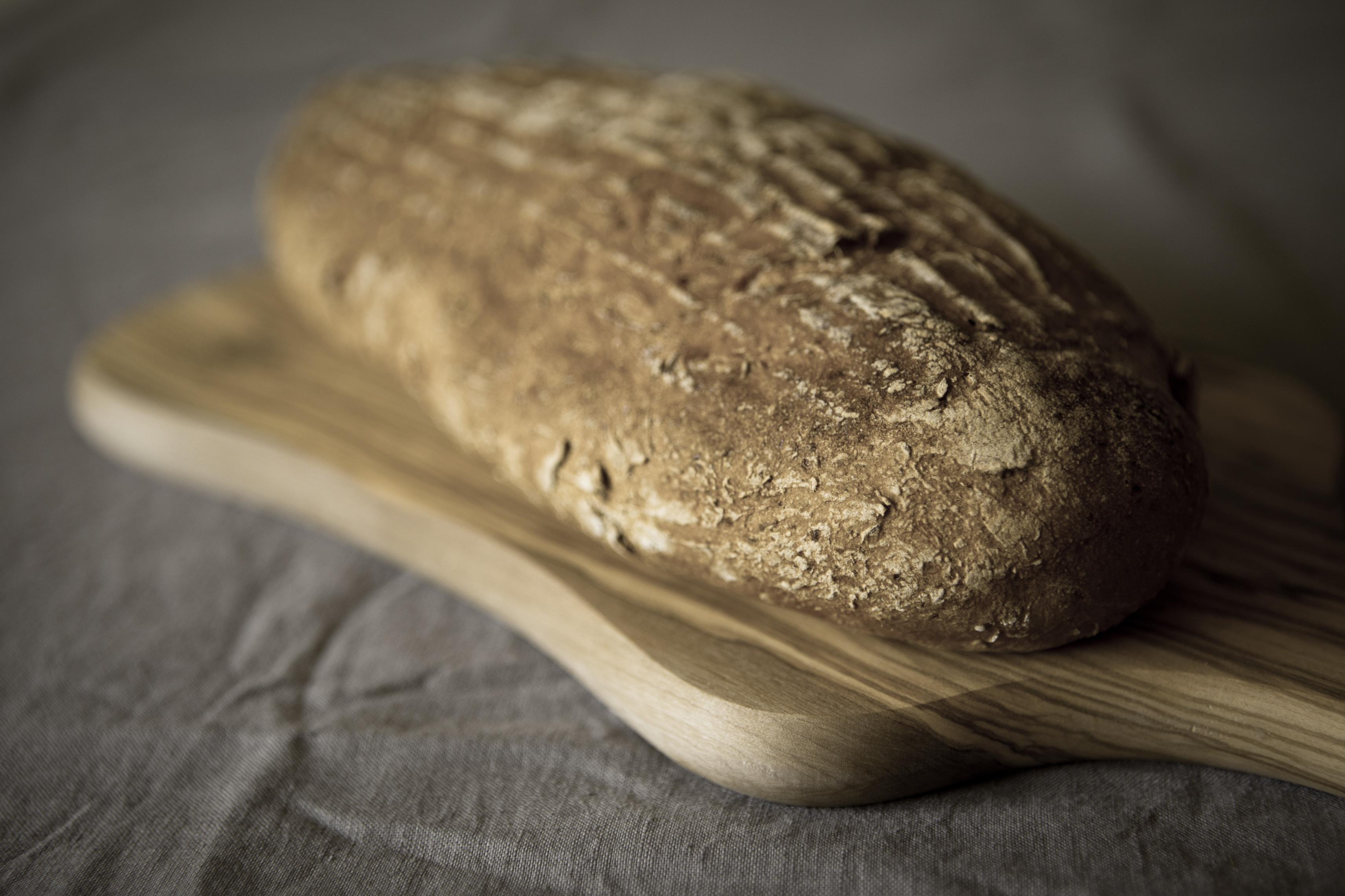 Bezlepkovy_chleb