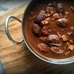 Chilli, za které vám tělo poděkuje (a voní po čokoládě)