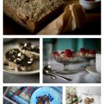 5 receptů na zdravou snídani